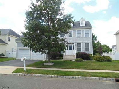 144 Jackson Ave  Sayreville, NJ MLS# 3376449