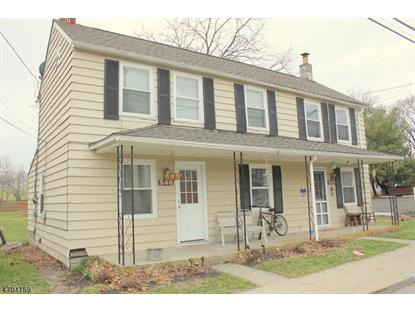 544-546 N Main St , Greenwich Township, NJ