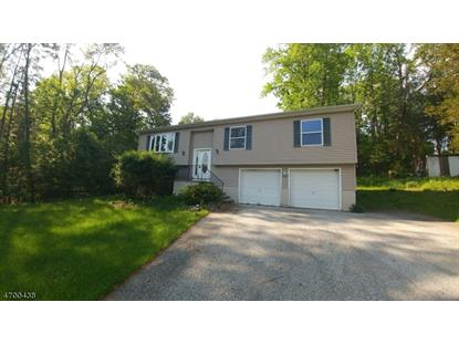13 Valley Dr N , Vernon Twp., NJ