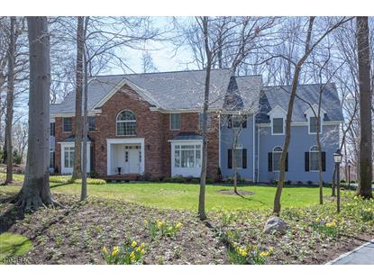 1 Laurelwood Drive , Bernardsville, NJ