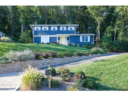 109 Ormont Rd , Chatham Twp., NJ
