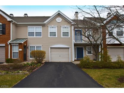 4504 Patterson St  Bridgewater, NJ MLS# 3377156