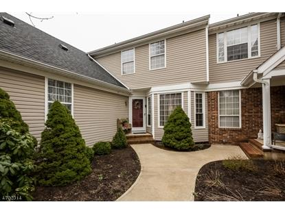 68 Salvia Ct  Readington Twp, NJ MLS# 3377263