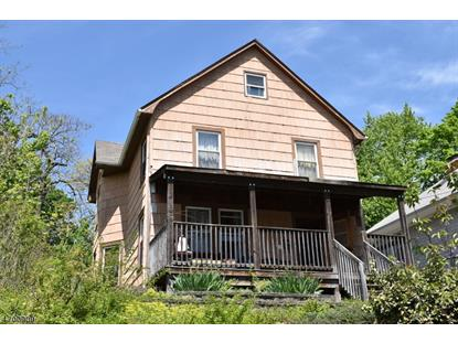426 Church St  Boonton, NJ MLS# 3377409