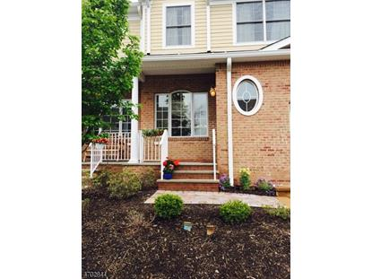 79 Mara Blvd , Sparta, NJ