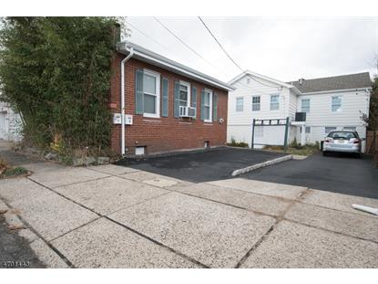 Address not provided Little Falls, NJ MLS# 3377576