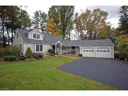 1822 Ridge Rd  Martinsville, NJ MLS# 3377581