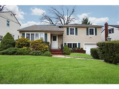 422 Durling Rd  Union, NJ MLS# 3377587
