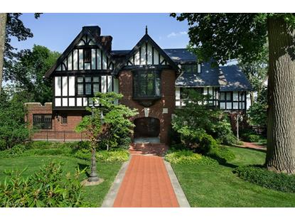 57 Undercliff Rd  Montclair, NJ MLS# 3377679