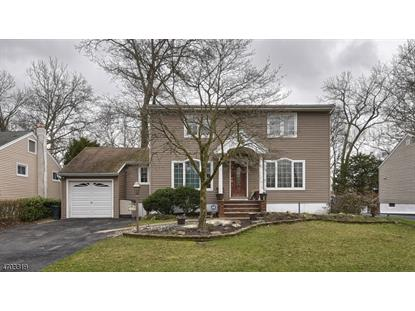 123 Riverview Ter  Riverdale, NJ MLS# 3377918