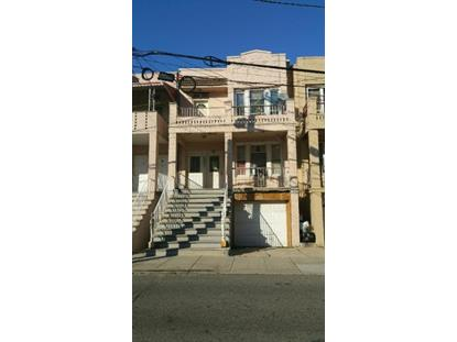 432 63rd St  West New York, NJ MLS# 3377960