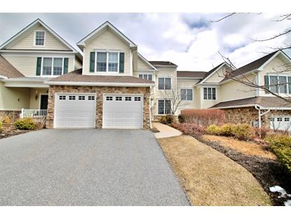 88 Briar Ct  Hardyston, NJ MLS# 3378135