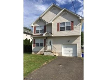 938 LINCOLN AVE  Manville, NJ MLS# 3378260
