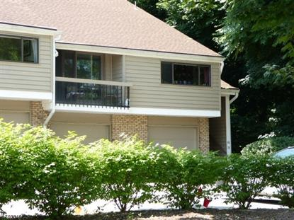 78 N Slope , Union Township, NJ