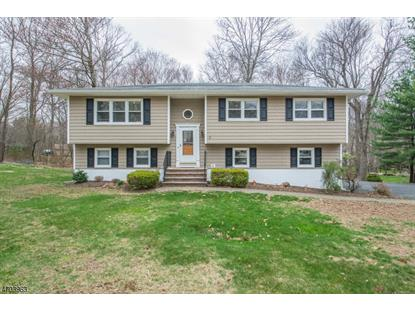 4 Black Birch Drive Randolph Nj Is Currently Not For Sale