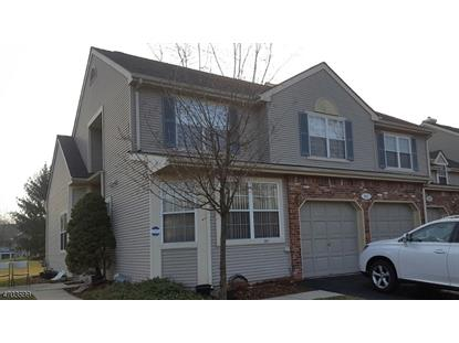 3601 Vroom Dr  Bridgewater, NJ MLS# 3379225