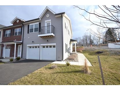 2 Giancarlo Ln  Newton, NJ MLS# 3379409