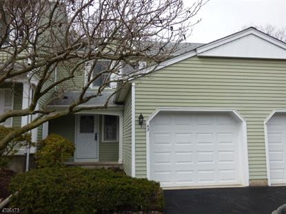 43 Carriage Ln  Newton, NJ MLS# 3379497