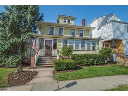 6 Bay Ave  Bloomfield, NJ MLS# 3379504