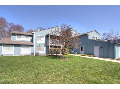 67 Drake Ln  Roxbury Twp, NJ MLS# 3379557