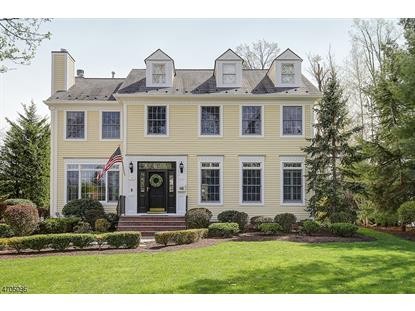 26 beekman ter summit nj 07901 sold or