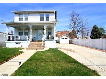 1957 Axton Ave  Union, NJ MLS# 3380883