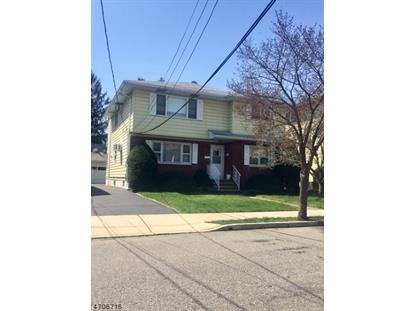 219 Rowland Ave , Clifton, NJ