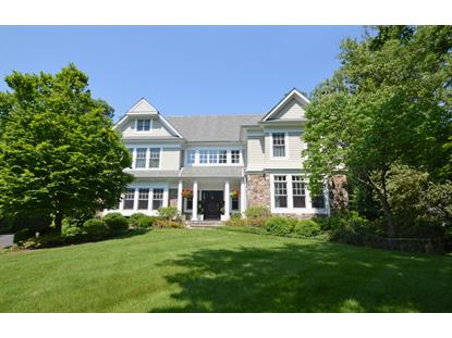 111 Whittredge Rd , Summit, NJ