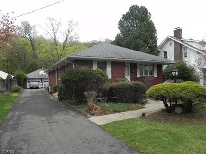 525 Lincoln Ave , Pompton Lakes, NJ