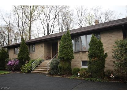 64 Pine Brook Rd , Towaco, NJ