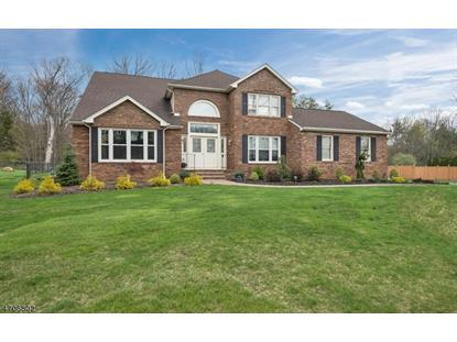 12 Pleasant Village Dr , Roxbury Twp, NJ