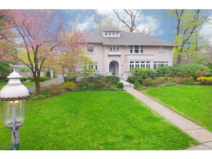 20 Hillcrest Rd , Glen Ridge, NJ