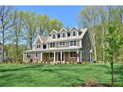 1741 Cooper Rd , Scotch Plains, NJ