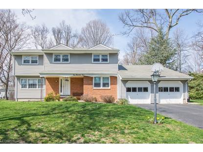 104 Brooklawn Dr , Parsippany-Troy Hills Twp., NJ
