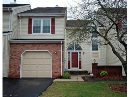 Address not provided Bridgewater, NJ MLS# 3381492