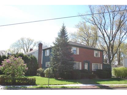 46 Highland Ave  Maplewood, NJ MLS# 3381565
