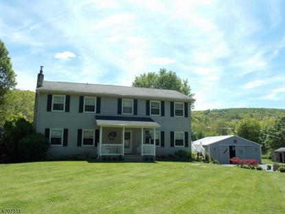 110 County Hwy-627  Pohatcong Township, NJ MLS# 3381594