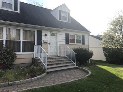 89 George Ave , Middlesex, NJ
