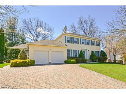wayne nj real estate for sale