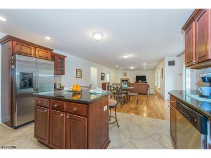362 Valley Rd  Clifton, NJ MLS# 3381979