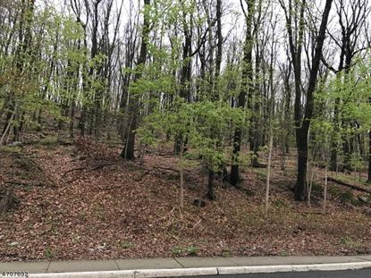 RTE US46 , Mine Hill, NJ