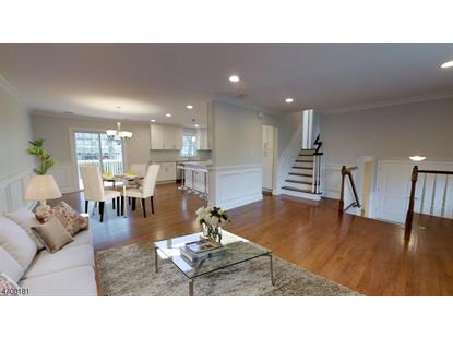 2465 Brentwood Rd  Union, NJ MLS# 3382368