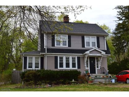 146 Central Avenue  Madison, NJ MLS# 3382498