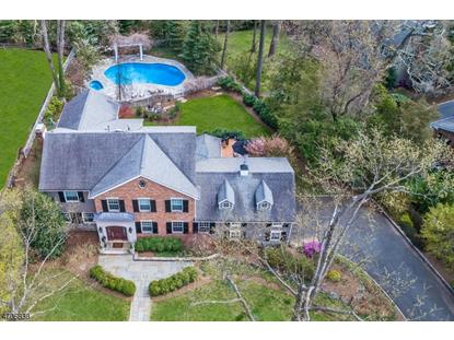 357 OXFORD DR , Short Hills, NJ