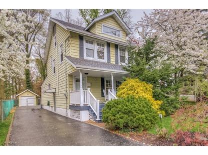 12 Lincoln Ave , Livingston, NJ