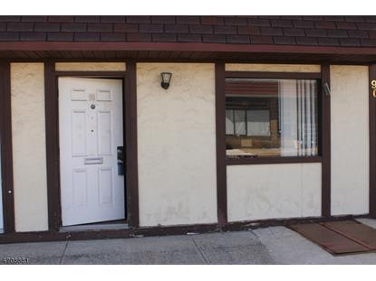88-90 BROUGHTON AVE  Bloomfield, NJ MLS# 3382960
