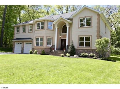 morris plains buddhist singles 77 littleton rd, morris plains, nj is a 1978 sq ft home sold in morris plains, new jersey click to open mobile menu  easy reverse to a traditional single family.