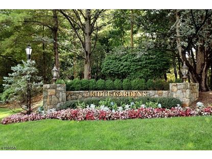 homes for sale in ridge gardens nj - Garden Homes Nj