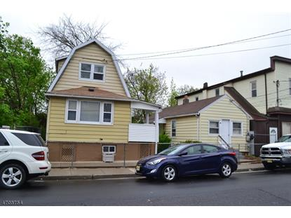 44 South St  Manville, NJ MLS# 3383477