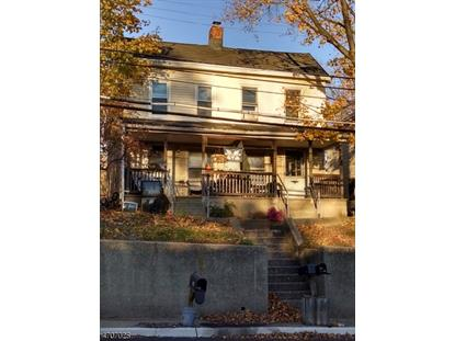 23 A&B Route 183 North  Stanhope, NJ MLS# 3383660